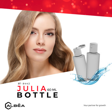 Julia Bottle