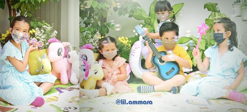 LIL.AMMARA