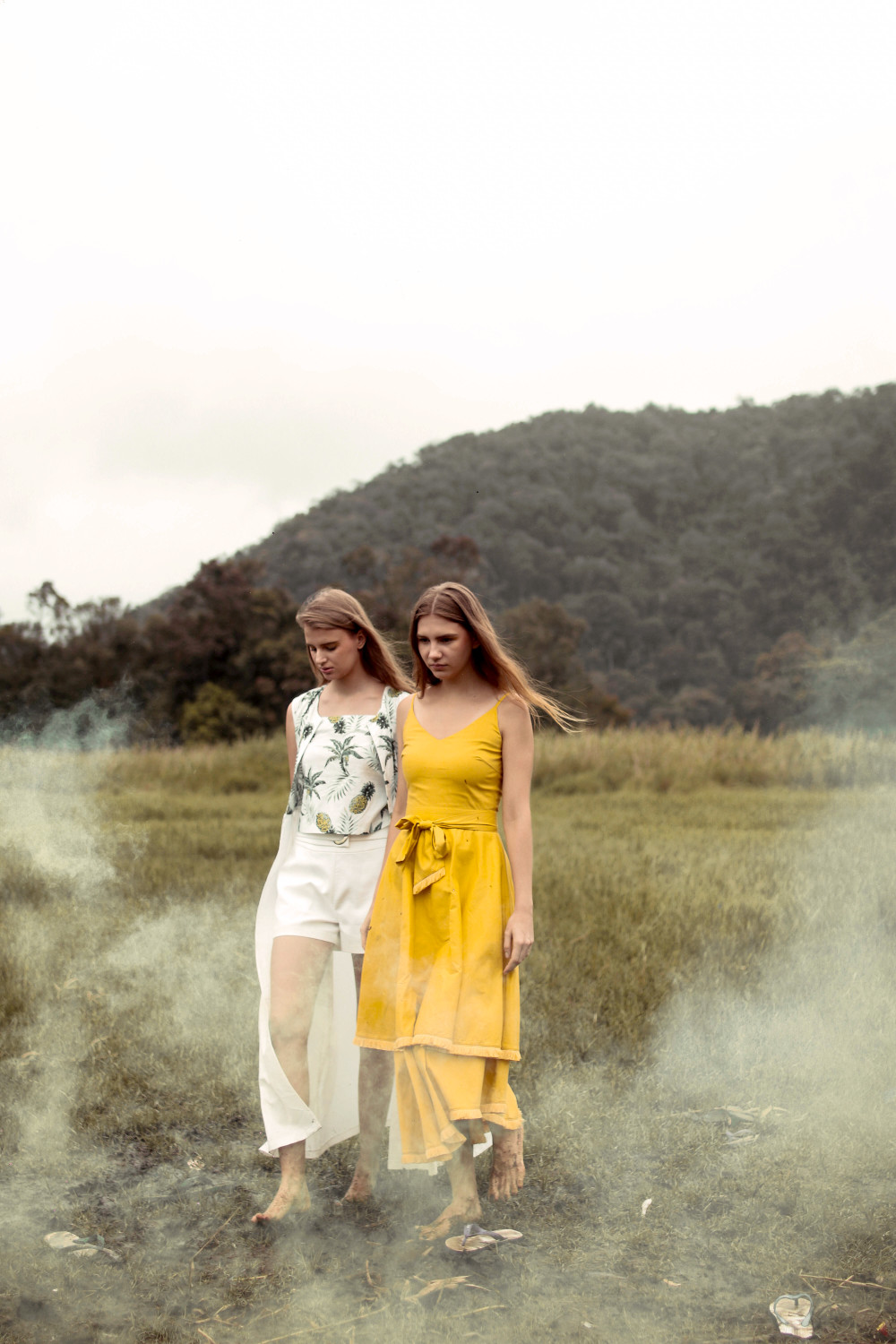 Resort Collection 20