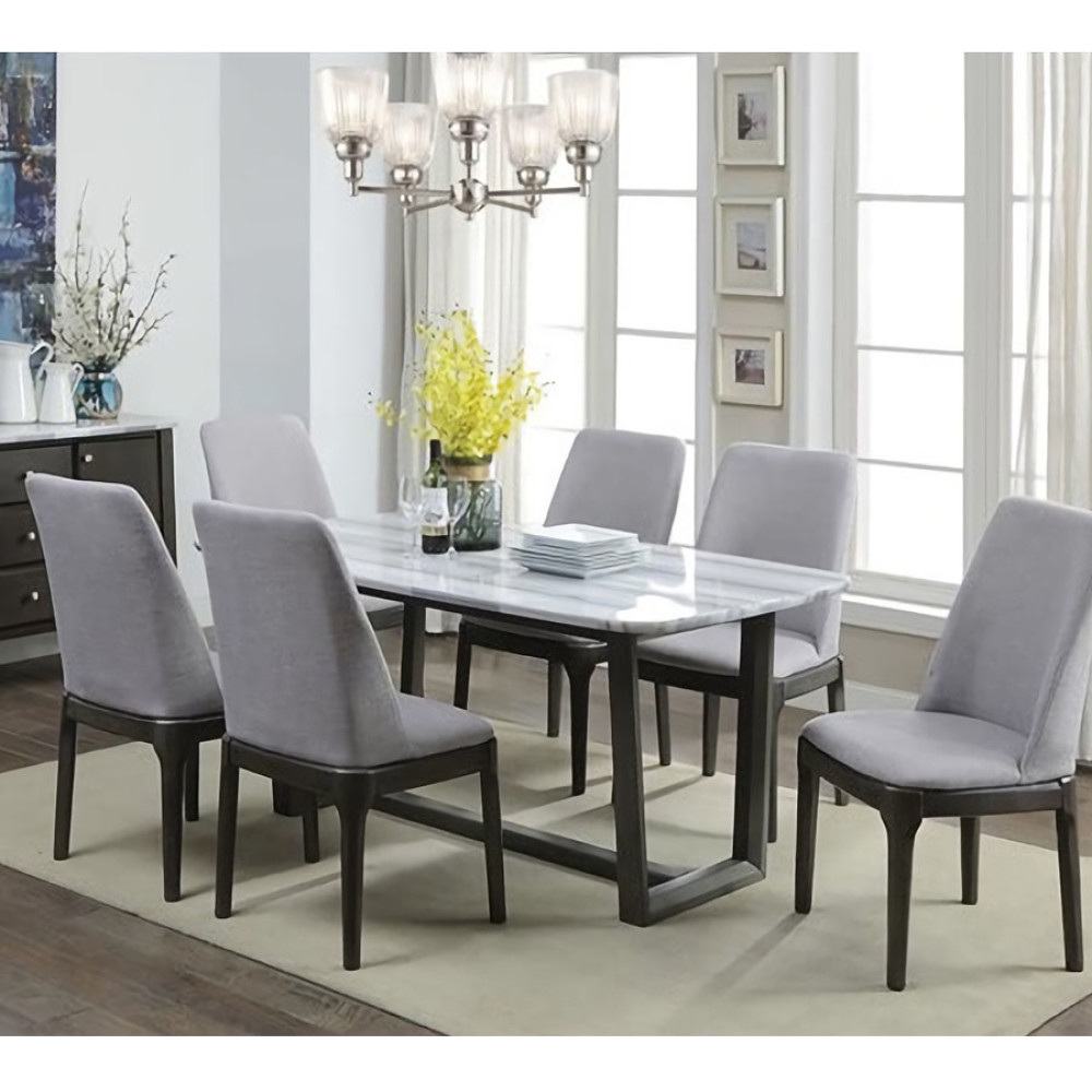 Allegro Dining Table 0 Rating, Allegro Dining Room Furniture
