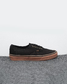 //sirclocdn.com/doyanpepaya/products/_190126142417_13217-%20525k%20sz%204.5%20-%2010.5%20Vans%20Authentic%20Black%20Gum_tn.jpg