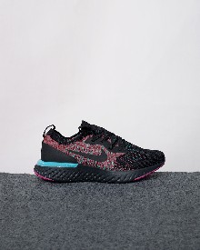 //sirclocdn.com/doyanpepaya/products/_190210232109_13297%20-%20555k%20sz%2036%20-%2040%20Nike%20Epick%20React%20Flyknit%20South%20Beach%20-%20Laser%20Fuchsia_tn.jpg