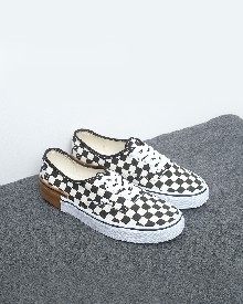 //sirclocdn.com/doyanpepaya/products/_190211111001_13276%20%20-%20505k%20sz%207.5%20-%2010.5%20Vans%20Authentic%20Checkerboard%20Gumlock_tn.jpg
