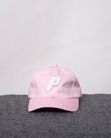 //sirclocdn.com/doyanpepaya/products/_190213143813_61515%20Palace%206%20Panel%20P%20-%20Pink%20-%20165rb_tn.jpg