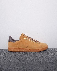 //sirclocdn.com/doyanpepaya/products/_190220114307_13231-%20idr%20485.000%20.%20size%2040-45.%20Adidas%20Stansmith%20Wheat%20-%20brown_tn.jpg