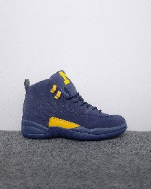 //sirclocdn.com/doyanpepaya/products/_190220120028_13244-%20IDR%20855.000.%20SIZE%2040-45.%20Air%20Jordan%2012%20Michigan%20-%20biru%20kuning_tn.jpg