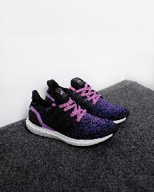 //sirclocdn.com/doyanpepaya/products/_190221235657_13352-%20idr%20555.000%20-%20size%2036-39.%20ads%20ultraboost%20-%20black%20pink_tn.jpg