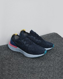 //sirclocdn.com/doyanpepaya/products/_190319212756_13110%285%29%20Nk%20Epic%20React%20Flyknit%20-%20biru%20putih%20725rb%2036-39_tn.jpg