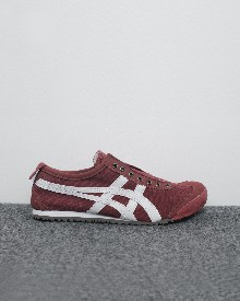 //sirclocdn.com/doyanpepaya/products/_190319213746_13148%20-%20Onitsuka%20tiger%20mexico%2066%20Slip%20On%20-%20Maroon%20White%20-%20595k%20Sz%2036%20-%2040_tn.jpg