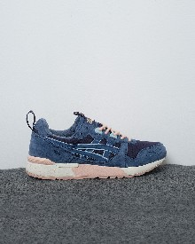 //sirclocdn.com/doyanpepaya/products/_190322164323_13237%20-ASICS%20Gel-Lyte%20OG%2036%20Views%20-%20navy%20peach.%20size%2040-45.%20idr%20675.000_tn.jpg