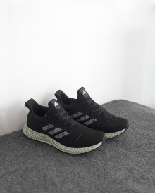 //sirclocdn.com/doyanpepaya/products/_190612164925_13377%20-%20Adidas%20Futurecraft%204D%20-%20Black%20White%20-%20Rp.760.000%20-%2040-45%20%281%29_tn.jpg
