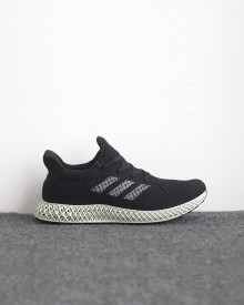 //sirclocdn.com/doyanpepaya/products/_190612164925_13377%20-%20Adidas%20Futurecraft%204D%20-%20Black%20White%20-%20Rp.760.000%20-%2040-45%20%282%29_tn.jpg