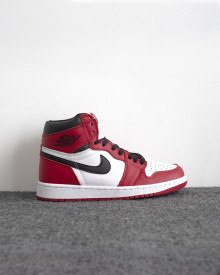 //sirclocdn.com/doyanpepaya/products/_190612165256_13400%20-%20Nike%20Air%20Jordan%201%20OG%20-%20Red%20White%20-%20Rp.835.000%20-%2040-45%20%282%29_tn.jpg