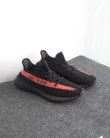 //sirclocdn.com/doyanpepaya/products/_190612171854_13410%20-%20Adidas%20Yeezy%20Boost%20350%20V2%20-%20Black%20Red%20-%20Rp.835.000%20-%2040-45%20%282%29_tn.jpg