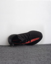 //sirclocdn.com/doyanpepaya/products/_190612171854_13410%20-%20Adidas%20Yeezy%20Boost%20350%20V2%20-%20Black%20Red%20-%20Rp.835.000%20-%2040-45%20%284%29_tn.jpg