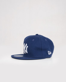 //sirclocdn.com/doyanpepaya/products/_190620160557_61718%20-%20Snapback%20New%20York%20Yankees%20Home%20-%20Blue%20-%20Rp.275.000%20-%20All%20Size%20%282%29_tn.jpg