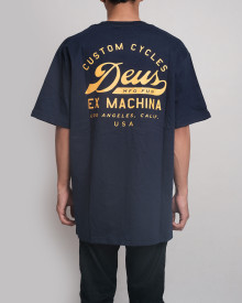 //sirclocdn.com/doyanpepaya/products/_190620175953_61778%20-%20Deus%20Ex%20Machina%20Mofun%20Tee%20-%20Navy%20-%20Rp.150.000%20-%20S-XL%20%282%29_tn.jpg