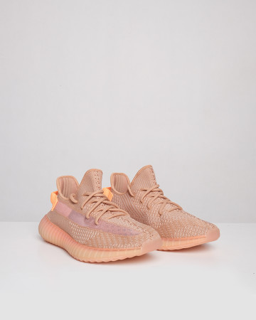 Adidas Yeezy Boost 350 V2 - Clay - 13390