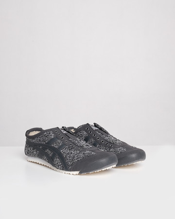 Onitsuka Tiger Mexico 66 Slip-On - Black - 13399