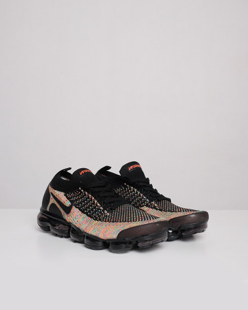 Nike Air VaporMax 2 - Multicolor - 13407