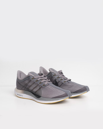 Nike Air Zoom Pegasus 35 Turbo - Atmosphere Grey - 13299