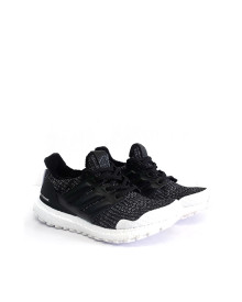 //sirclocdn.com/doyanpepaya/products/_190916113207_13431%20-%20Adidas%20Game%20Of%20Thrones%20x%20UltraBoost%204.0%20%27Night%27s%20Watch%27%20-%20Black%20White%20-%20Rp.855.000%20-%2040-45%20%281%29_tn.jpg