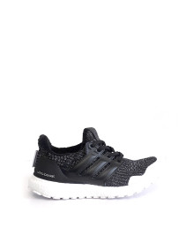 //sirclocdn.com/doyanpepaya/products/_190916113207_13431%20-%20Adidas%20Game%20Of%20Thrones%20x%20UltraBoost%204.0%20%27Night%27s%20Watch%27%20-%20Black%20White%20-%20Rp.855.000%20-%2040-45%20%282%29_tn.jpg