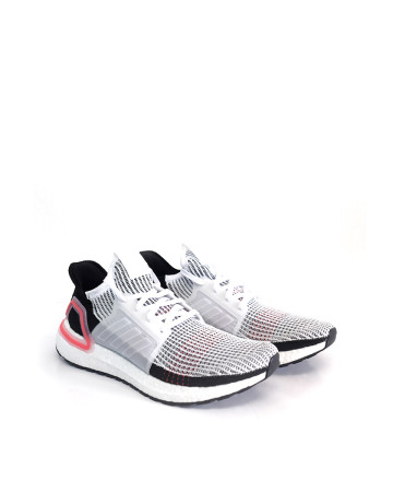 Adidas Ultraboost 19 - Clear Brown -13434