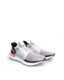//sirclocdn.com/doyanpepaya/products/_190916114333_13434%20-%20Adidas%20Ultraboost%2019%20-%20Clear%20Brown%20-%20Rp.875.000%20-%2036-45%20%281%29_tn.jpg