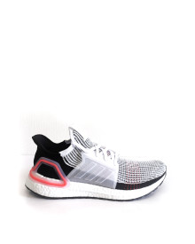 //sirclocdn.com/doyanpepaya/products/_190916114333_13434%20-%20Adidas%20Ultraboost%2019%20-%20Clear%20Brown%20-%20Rp.875.000%20-%2036-45%20%282%29_tn.jpg