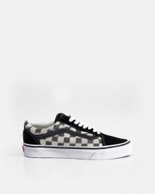 //sirclocdn.com/doyanpepaya/products/_190916133205_13473%20-%20Vans%20Blur%20Checker%20Old%20Skool%20-%20Black%20-%20Rp.455.000%20-%2036-44%20%282%29_tn.jpg