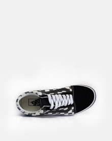 //sirclocdn.com/doyanpepaya/products/_190916133205_13473%20-%20Vans%20Blur%20Checker%20Old%20Skool%20-%20Black%20-%20Rp.455.000%20-%2036-44%20%283%29_tn.jpg