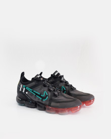 //sirclocdn.com/doyanpepaya/products/_190916135943_13498%20-%20Nike%20Air%20VaporMax%202019%20Cactus%20Plant%20Flea%20Market%20%28W%29%20-%20Multi%20color%20-%20Rp.825.000%20-%2040-45%20%281%29_tn.jpg