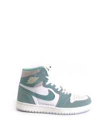 //sirclocdn.com/doyanpepaya/products/_190916140138_13509%20-%20Nike%20Air%20Jordan%201%20Retro%20High%20-%20Turbo%20Green%20-%20Rp.590.000%20-%2040-45%20%282%29_tn.jpg