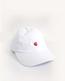 //sirclocdn.com/doyanpepaya/products/_190916140956_61742%20-%20Carhartt%20WIP%20MADISON%20Logo%20Cap%20-%20White%20dark%20Navy%20-%20Rp.90.000%20-%20Allsize_tn.jpg
