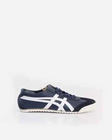 Onitsuka Tiger Mexico 66 - Navy White -13356