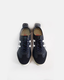 //sirclocdn.com/doyanpepaya/products/_190916143307_13356%20-%20Onitsuka%20Tiger%20Mexico%2066%20-%20Navy%20White%20-%20Rp.785.000%20-%2040-45%20%2817%29_tn.jpg