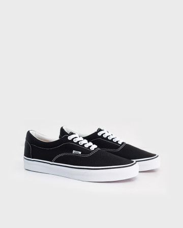 Vans ERA - Black White - 13469