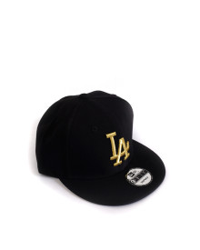 //sirclocdn.com/doyanpepaya/products/_190918095418_61801%20-%20New%20Era%20Los%20Angeles%209Fifty%20-%20Black%20-%20Rp.325.000%20-%20Allsize_tn.jpg