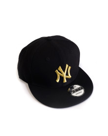 //sirclocdn.com/doyanpepaya/products/_190918095701_61803%20-%20New%20Era%20New%20York%20Yankees%209Fifty%20-%20Black%20-%20Rp.325.000%20-%20Allsize_tn.jpg