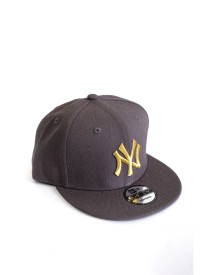 //sirclocdn.com/doyanpepaya/products/_190918095758_61804%20-%20New%20Era%20New%20York%20Yankees%209Fifty%20-%20Abu-Abu%20-%20Rp.325.000%20-%20Allsize_tn.jpg