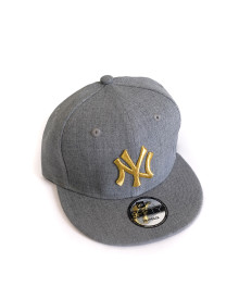 //sirclocdn.com/doyanpepaya/products/_190918095908_61805%20-%20New%20Era%20New%20York%20Yankees%209Fifty%20-%20Grey%20-%20Rp.325.000%20-%20Allsize_tn.jpg