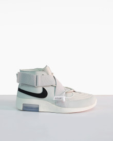//sirclocdn.com/doyanpepaya/products/_190918103928_13449%20-%20Nike%20Air%20Fear%20of%20God%20Raid%20Light%20Bone%20-%20Rp.805.000%20-%2040-45%20%282%29_tn.jpg