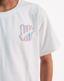 //sirclocdn.com/doyanpepaya/products/_190923135304_61764%20-%20Undefeated%20UNDFTD%205%20Strike%20T-Shirt%20-%20White%20-%20Rp.200.000%20-%20M-XL%20%281%29_tn.jpg
