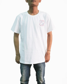 //sirclocdn.com/doyanpepaya/products/_190923135304_61764%20-%20Undefeated%20UNDFTD%205%20Strike%20T-Shirt%20-%20White%20-%20Rp.200.000%20-%20M-XL%20%283%29_tn.jpg