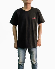 //sirclocdn.com/doyanpepaya/products/_190923135647_61765%20-%20Carhartt%20T-Shirt%20-%20Black%20-%20Rp.175.000%20-%20M-XL%20%281%29_tn.jpg
