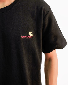 //sirclocdn.com/doyanpepaya/products/_190923135647_61765%20-%20Carhartt%20T-Shirt%20-%20Black%20-%20Rp.175.000%20-%20M-XL%20%282%29_tn.jpg