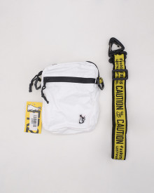 //sirclocdn.com/doyanpepaya/products/_190925155600_61979%20-%20FR2%20Sling%20Bag%20-%20White%20-%20Rp.240.000_tn.jpg
