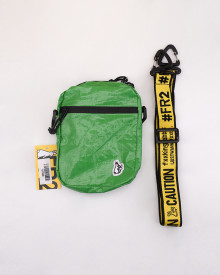 //sirclocdn.com/doyanpepaya/products/_190925155638_61980%20-%20FR2%20Sling%20Bag%20-%20Green%20-%20Rp.240.000_tn.jpg