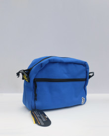 //sirclocdn.com/doyanpepaya/products/_190925155909_61983%20-%20FR2%20Middle%20Shoulder%20Bag%20-%20Blue%20-%20Rp.250.000%20%282%29_tn.jpg